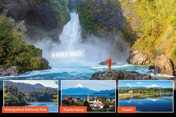 Lake-District-Wonders-New-Postcard-1.png